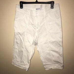 Women's Lee Capri Pants